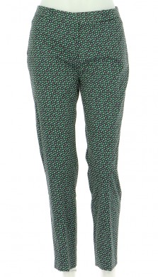 Pantalon MAISON 123 Femme FR 40