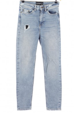 Jeans THE KOOPLES Femme W25