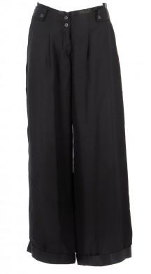 Pantalon MARITHE ET FRANCOIS GIRBAUD Femme FR 40