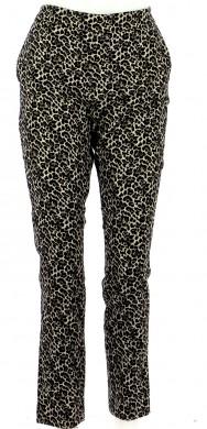Pantalon SEZANE Femme FR 40