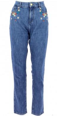 Jeans DES PETITS HAUTS Femme W29