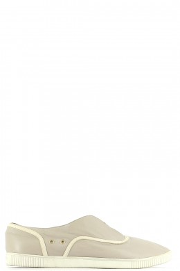 Mocassins MELLOW YELLOW Chaussures 40