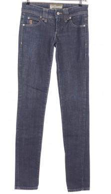 Jeans JOHN GALLIANO Femme W24