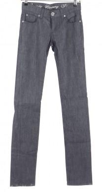 Jeans FAITH CONNEXION Femme W25