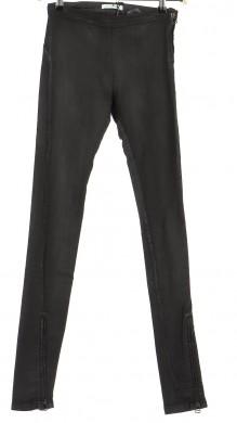 Pantalon FAITH CONNEXION Femme W24