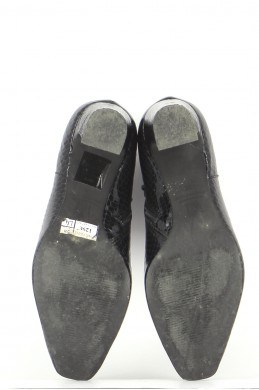 Chaussures Bottines / Low Boots ANDRE NOIR