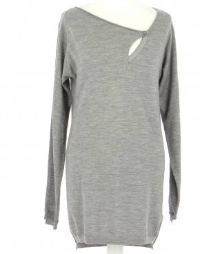 Pull ZADIG & VOLTAIRE Femme M