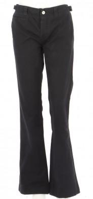 Pantalon RALPH LAUREN Femme W30