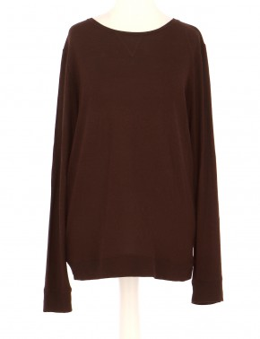 Pull A.P.C. Femme M