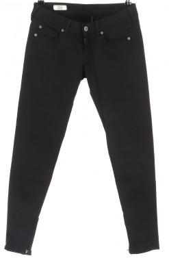 Pantalon PEPE JEANS Femme W27