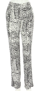 Pantalon MAISON 123 Femme FR 38