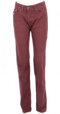 Jeans DIESEL Femme W29
