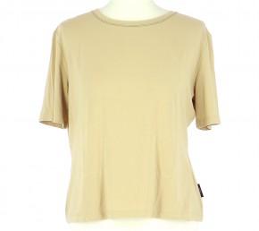 Tee-Shirt MAX MARA WEEKEND Femme L