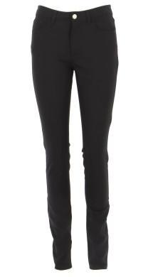 Pantalon ACNE Femme FR 38