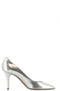 Escarpins HUGO BOSS Chaussures 40