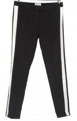 Pantalon AMERICAN RETRO Femme FR 34