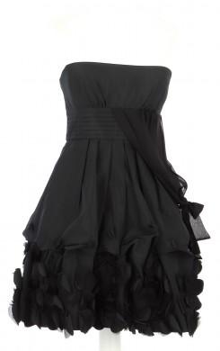 Robe BCBG MAX AZRIA Femme T0