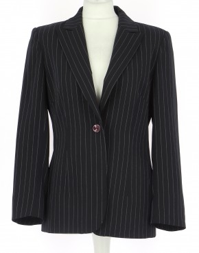 Veste / Blazer 123 Femme FR 40