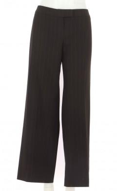 Pantalon KOOKAI Femme FR 42