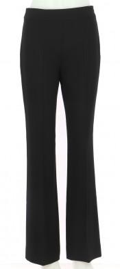 Pantalon ZARA Femme FR 38