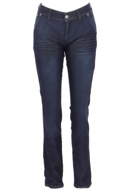 Jeans ONE STEP Femme W26