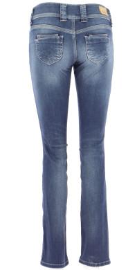 Vetements Jeans PEPE JEANS BLEU MARINE