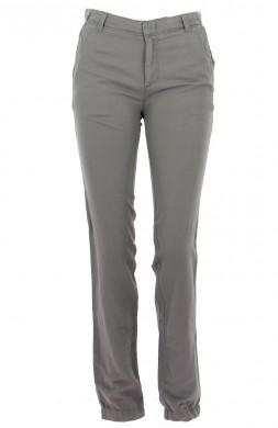 Pantalon COMPTOIR DES COTONNIERS Femme FR 34