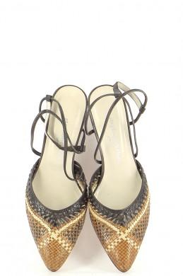 Sandales STEPHANE KELIAN Chaussures 37