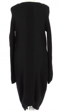 Vetements Robe KARL LAGERFELD NOIR