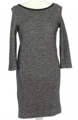 Robe PABLO Femme FR 36