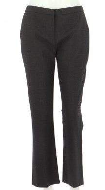 Pantalon COMPTOIR DES COTONNIERS Femme FR 40