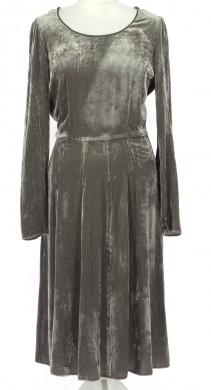 Robe ARMAND VENTILO Femme FR 38