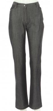 Pantalon ANTONELLE Femme FR 38