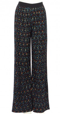 Pantalon MAJE Femme T2