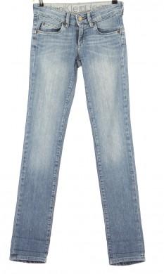 Jeans CALVIN KLEIN Femme W24