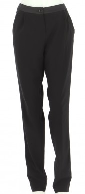 Pantalon COTELAC Femme T3