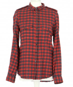 Chemise ZADIG & VOLTAIRE Femme S