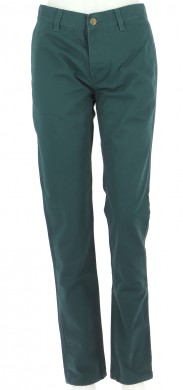 Pantalon ASOS Femme W32