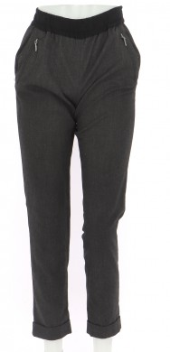 Pantalon ZARA Femme W24