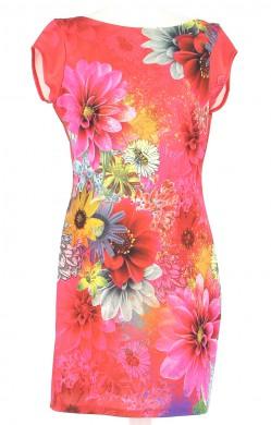 Robe DESIGUAL Femme XL