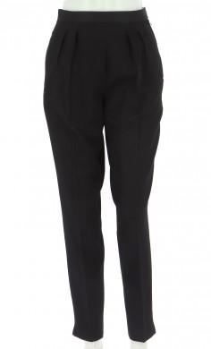 Pantalon NAF NAF Femme FR 38