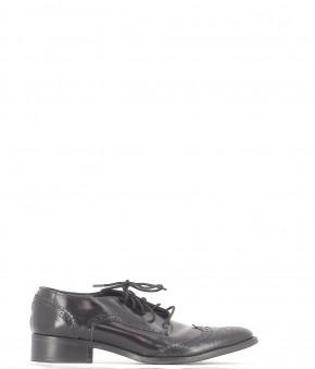 Derbies MINELLI Chaussures 36