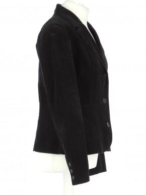 Vetements Veste / Blazer H&M NOIR