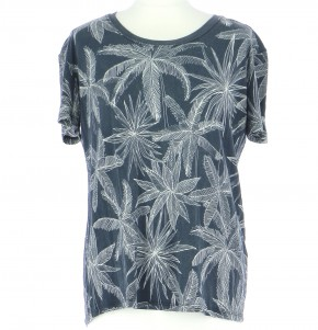 Tee-Shirt SANDRO Femme L