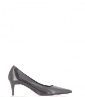 Escarpins ELIZABETH STUART Chaussures 39