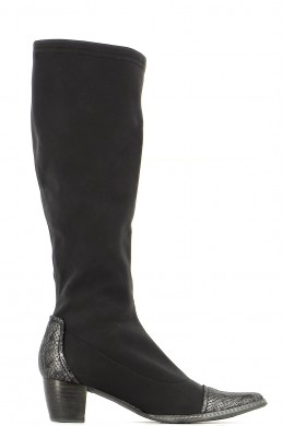 Bottes BALLY Chaussures 37.5