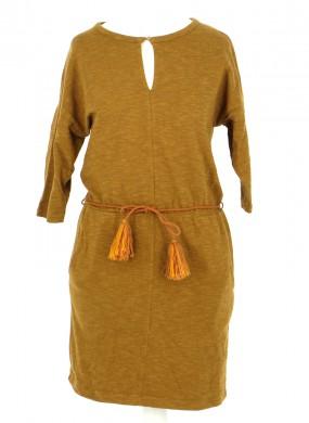 Robe SESSUN Femme XS