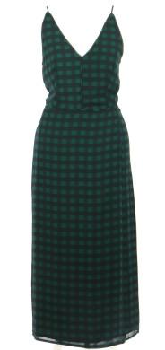 Robe MAISON SCOTCH Femme XS