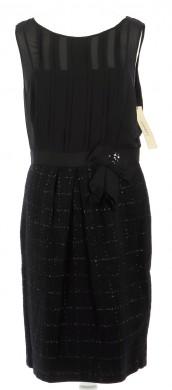 Robe ALAIN MANOUKIAN Femme XL