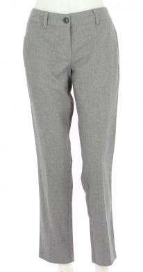 Pantalon BENETTON Femme FR 42